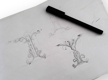 проектиране на дизайнерски проект
